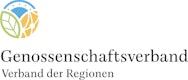 Genossenschaftsverband - Verband der Regionen e.V. Logo