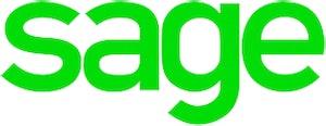 Sage GmbH Logo
