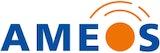 AMEOS Krankenhausgesellschaft Niedersachsen mbH Logo