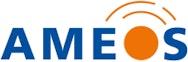 AMEOS West Logo