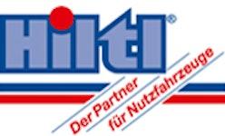Hiltl Fahrzeugbau GmbH Logo