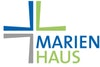 Marienhaus Holding GmbH