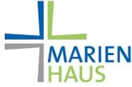 Marienhaus Holding GmbH Logo
