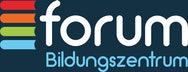 Neues Innovatives Lernzentrum e.V. Logo