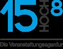 15hoch8 Event GmbH