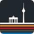 berlinHistory e.V.