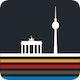 berlinHistory e.V. Logo