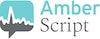 AmberScript BV