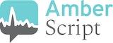 AmberScript BV Logo