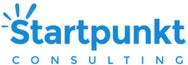 Startpunkt Consulting UG Logo