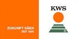 KWS Berlin GmbH Logo