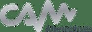 CAM Alternatives GmbH Logo