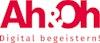AH & OH GmbH