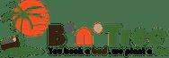 B'n'Tree Logo