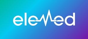 Elemed Logo