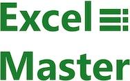 Excel Master Logo