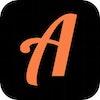Actionbound GmbH Logo