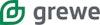 Grewe Holding GmbH