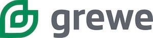 Grewe Holding GmbH Logo