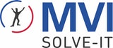 MVI SOLVE-IT GmbH Logo