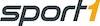 Sport1 GmbH Logo