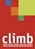 gemeinnützige CLIMB GmbH