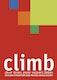 gemeinnützige CLIMB GmbH Logo