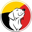 Beagle Academy Logo
