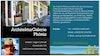 ArchitekturGalerie Phönix 2020