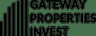 Gateway Properties Invest Logo