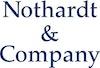 Nothardt & Company GmbH