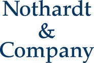 Nothardt & Company GmbH Logo