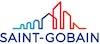Compagnie de Saint-Gobain Zweigniederlassung Deutschland