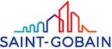 Compagnie de Saint-Gobain Zweigniederlassung Deutschland Logo