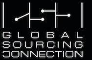 GSC GmbH Logo