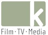 Kiosque GmbH Film • TV • Media Logo