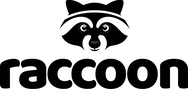 raccoon foods GmbH Logo