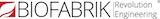 Biofabrik Group Logo