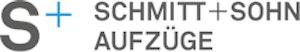 Aufzugswerke Schmitt + Sohn GmbH & Co. KG Logo