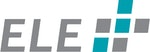 ELE Emscher Lippe Energie GmbH Logo