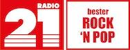 RadioCom Nord Logo
