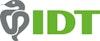 IDT Biologika GmbH Logo