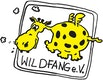 Wildfang e.V. Logo
