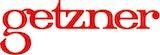 Getzner Textil Weberei GmbH Logo