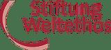 Stiftung Weltethos