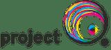 project Q GmbH