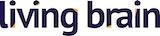 Living Brain Logo