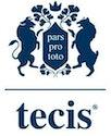 Tecis FDL AG Logo