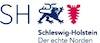 Landesamt für Zuwanderung und Flüchtlinge Schleswig-Holstein