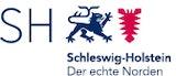 Landesamt für Zuwanderung und Flüchtlinge Schleswig-Holstein Logo